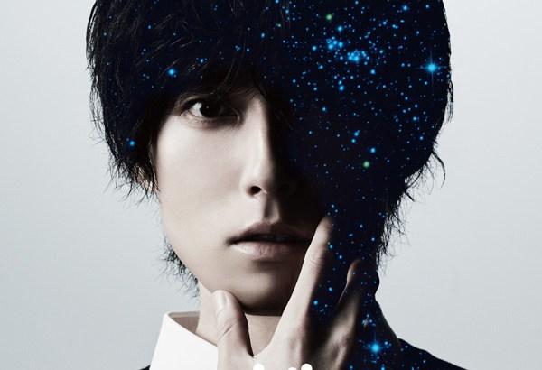 増田俊樹2ndアルバム『origin』発売記念!タワレコでコラボポスター掲示ほかキャンペーン開催!
