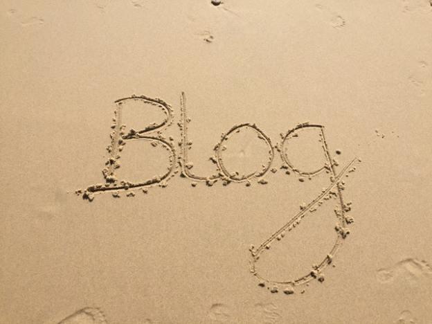 aberam blog
