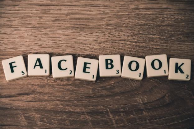 cont facebook blocat