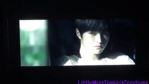 [ENG] Last Romeo - Infinite (Original Ver with L and Jisoo Couple) HD MV_00_02_08_07_193