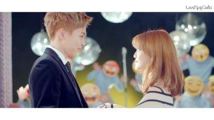 Jimin & Xiumin - Call You Bae (야 하고 싶어) MV [English subs Romanization Hangul] HD_00_03_42_02_666