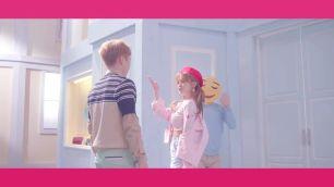 [Teaser] AOA 지민(JIMIN) _ 야 하고 싶어(CALL YOU BAE) (Feat. XIUMIN(시우민))_00_00_14_00_42