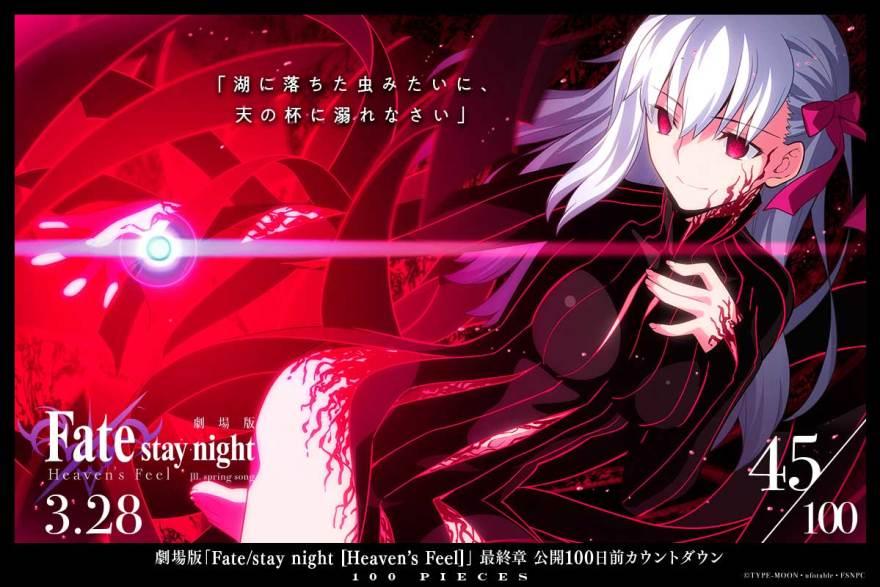 100-ilustraciones-fate-stay-night-heavens-feel-3-iii.jpg