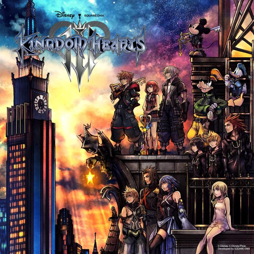Kingdom-Hearts-III-tetsuya-nomura-download
