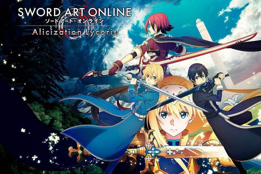 sword-art-onlie-lycoris-editor-personajes (1)