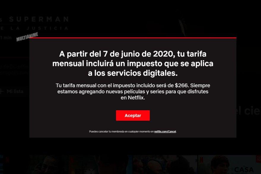 AUMENTO-PRECIOS-netflix-2020.jpg