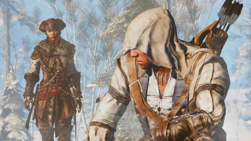 Assassins-Creed-III-remasterizado-origins.jpg