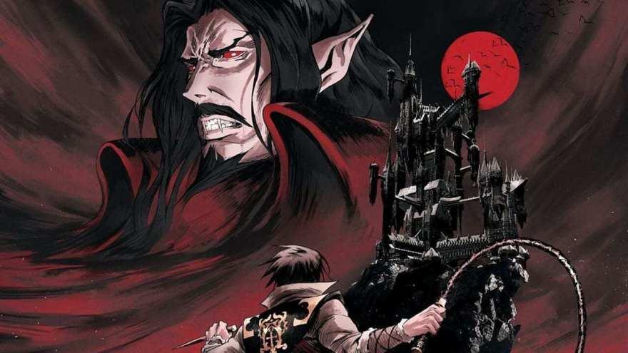 Castlevania-Season-3-Netflix.jpg