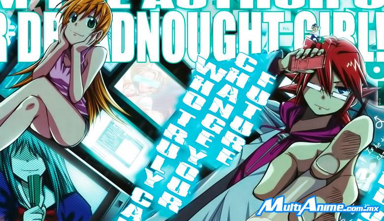 Denpa-Kyoushi-anime