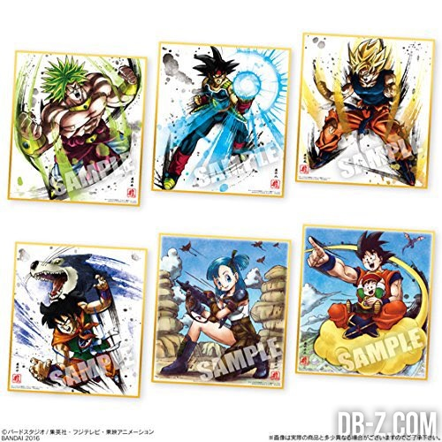 Dragon-Ball-Shikishi-Art-2