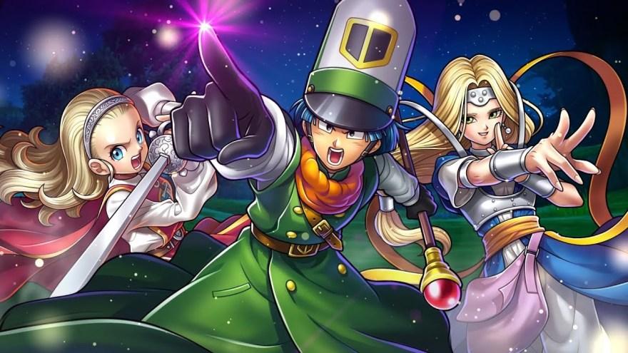 Dragon-Quest-Rivals-un-jeu-de-cartes.jpg