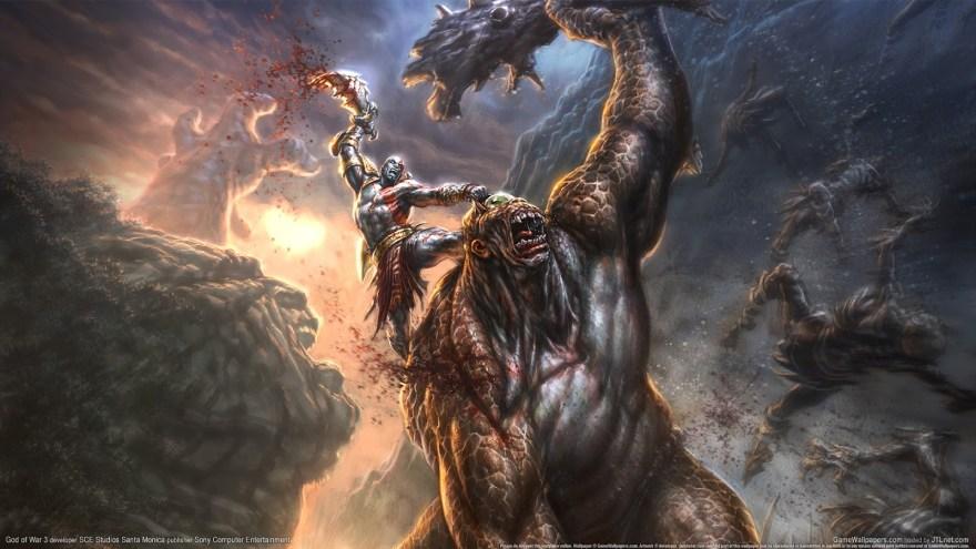 God_of_War_3_1920x1080