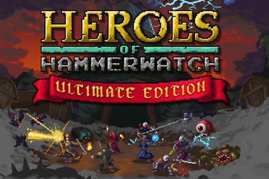 Heroes-of-Hammerwatch-nintendo-xbox.jpg