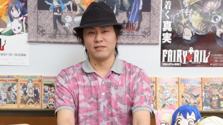 Hiro-Mashima.jpg