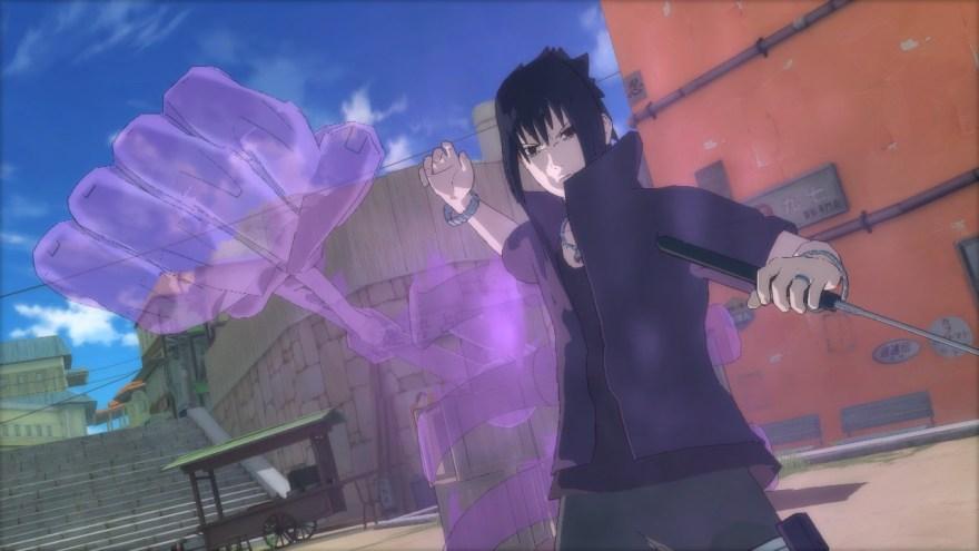Naruto-Shippuden-Ultimate-Ninja-Storm-3-Trajes-extra-06