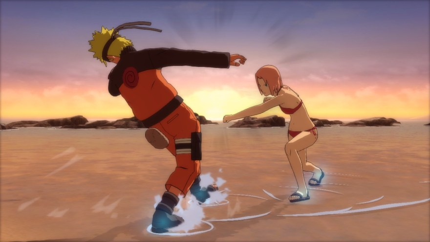 Naruto-Shippuden-Ultimate-Ninja-Storm-3-Trajes-extra-08