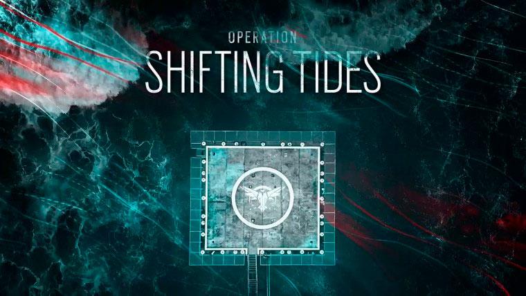Operation-Shifting-Tides.jpg