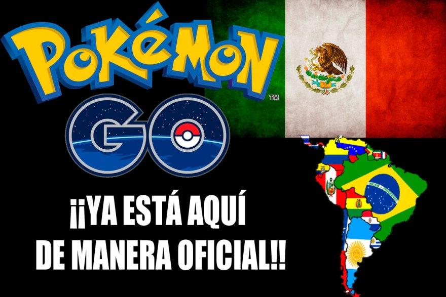 POKEMON-GO-MEXICO