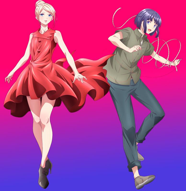 Runway-de-Waratte-Smile-at-the-Runway-anime-2020-video-trailer.jpg