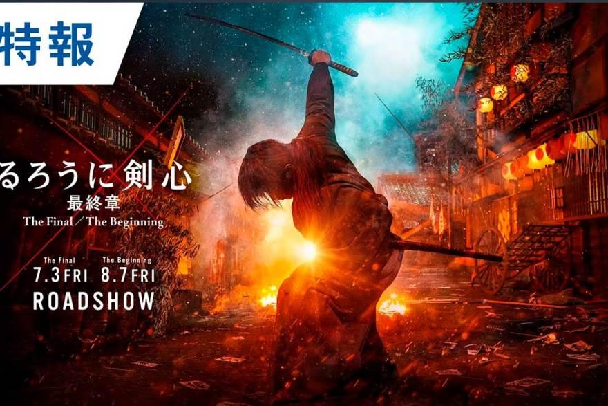 Rurouni-Kenshint-the-Final-The-Beginning-trailer-impresionante.jpg