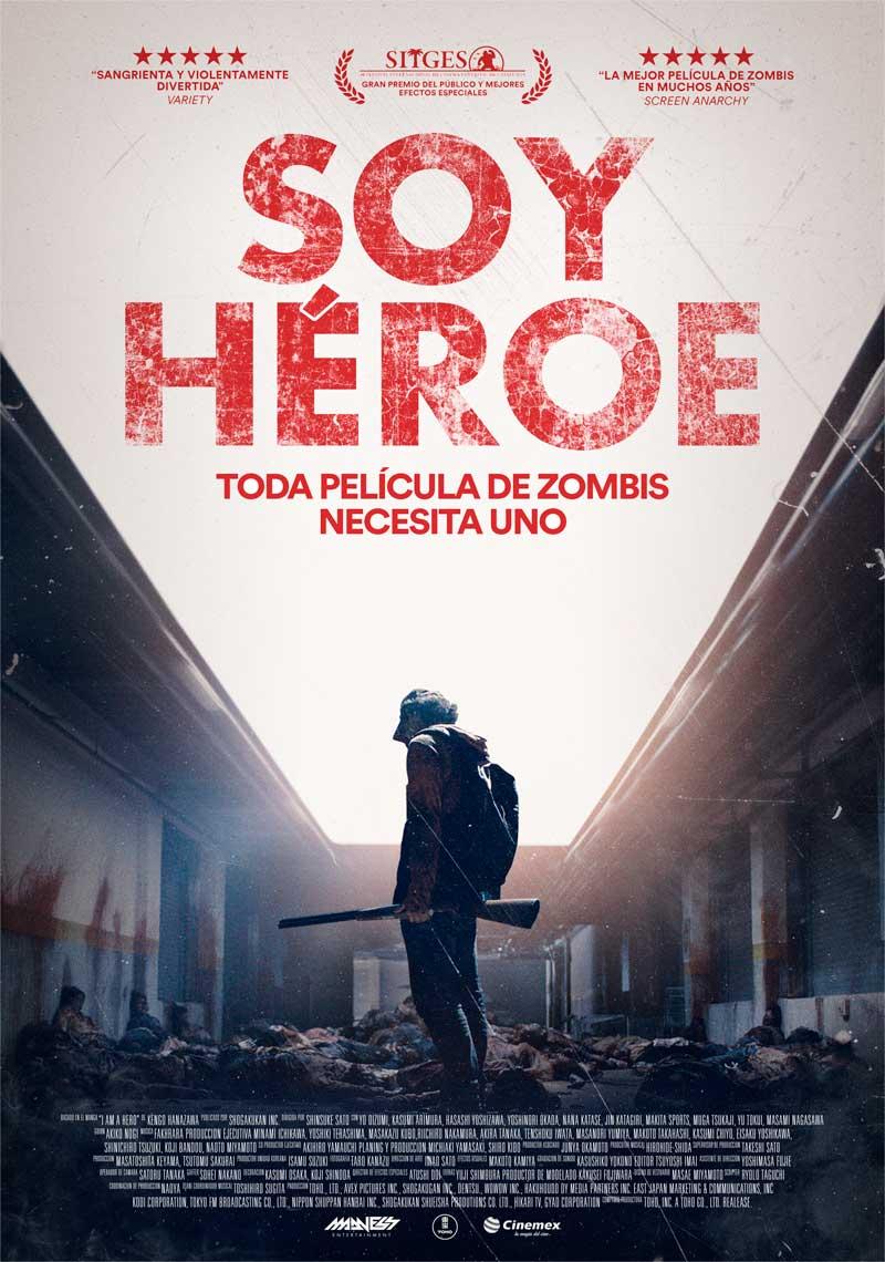 SOY-HEROE_Poster-mexico.jpg