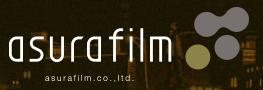 Screenshot-2018-5-23 asurafilm 株式会社アスラフィルム.png
