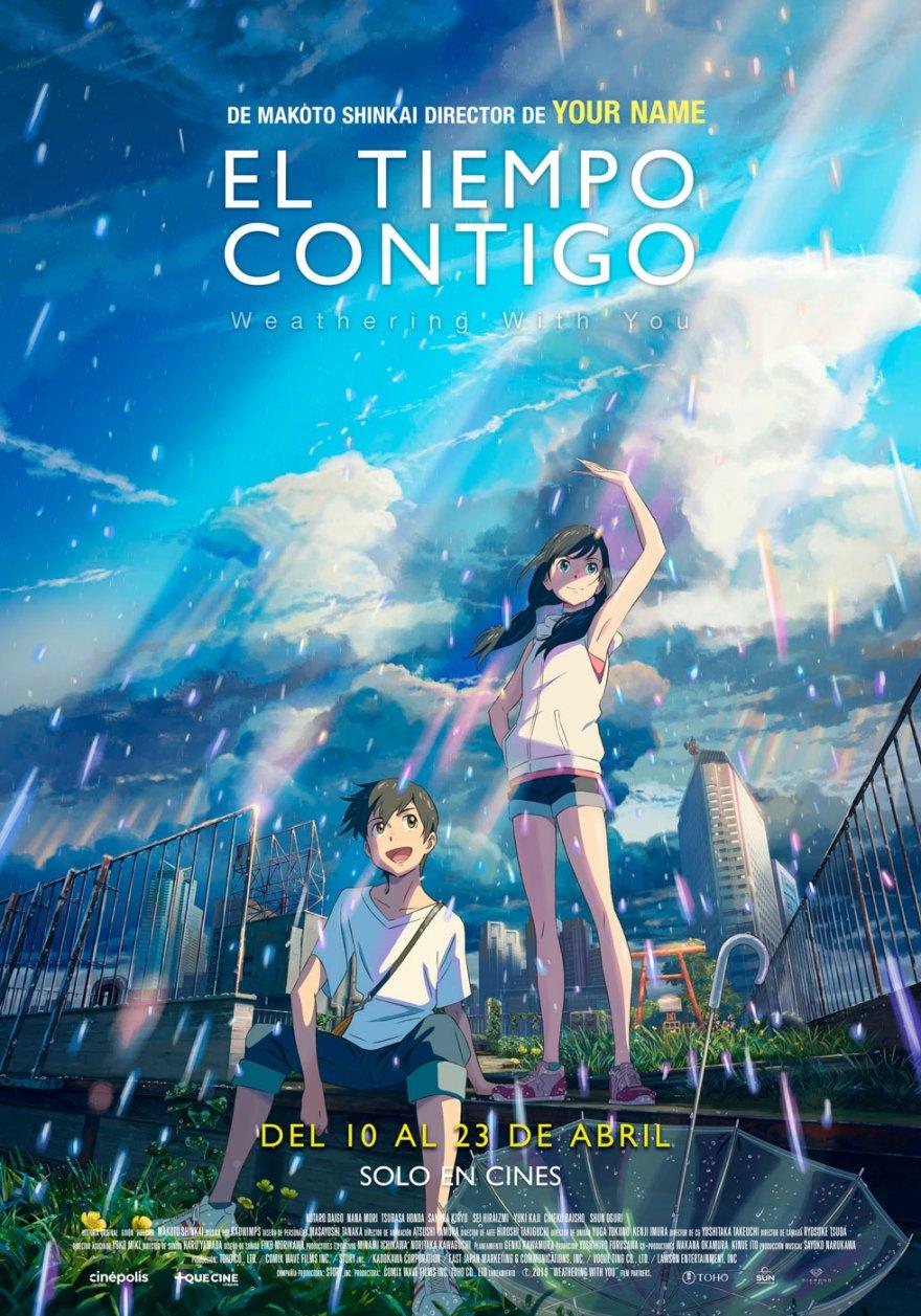 Tenki-no-Ko-Weathering-With-You-mexico-cinepolis-el-tiempo-contigo.jpg