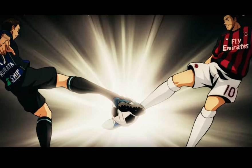 ac-milan-tsubasa-anime.jpg