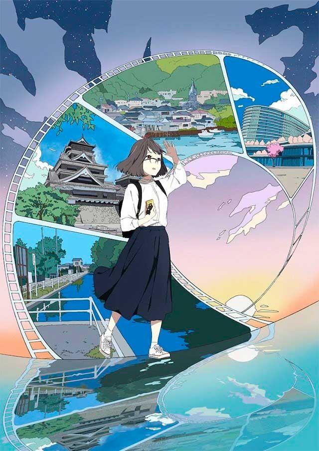 actores-personajes-Natsunagu-terremoto-anime.jpg