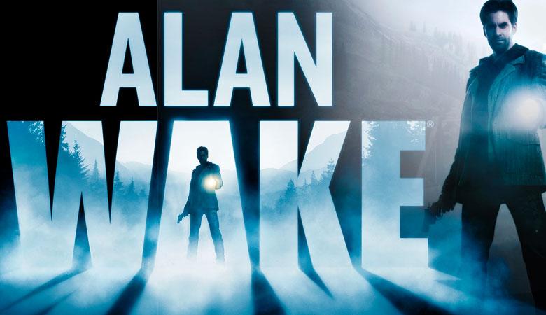 alan-wake-wallpapers