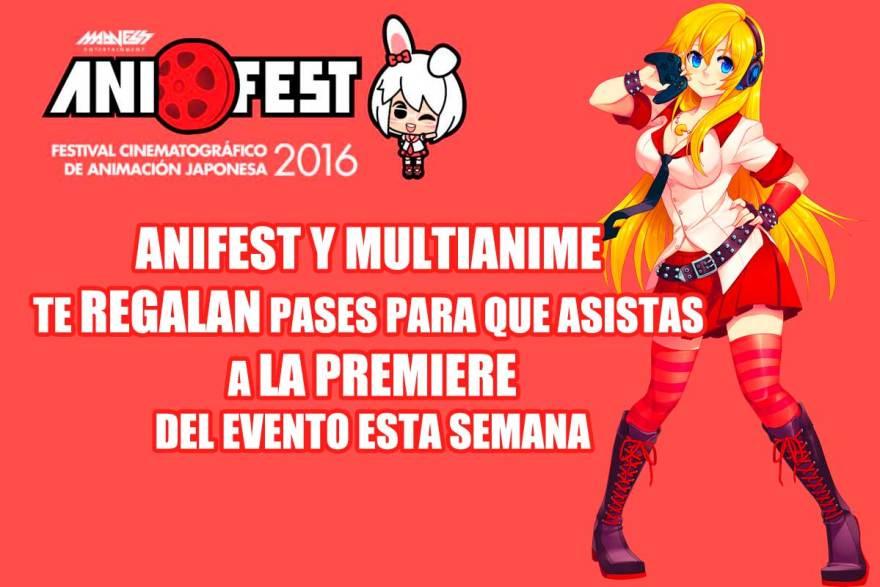 anifest-2016-sedes-info-cinemex-concurso