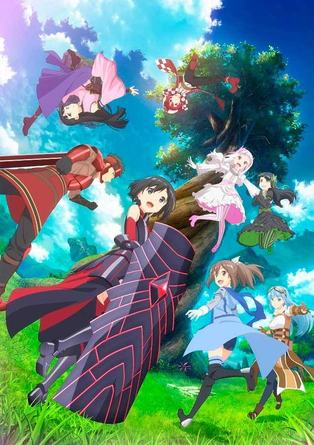 anime-2019-2020-Itai-no-wa-Iya-nanode-Bogyo-Ryoku-ni-Kyokufuri-Shitai-to-Omoimasu.jpg