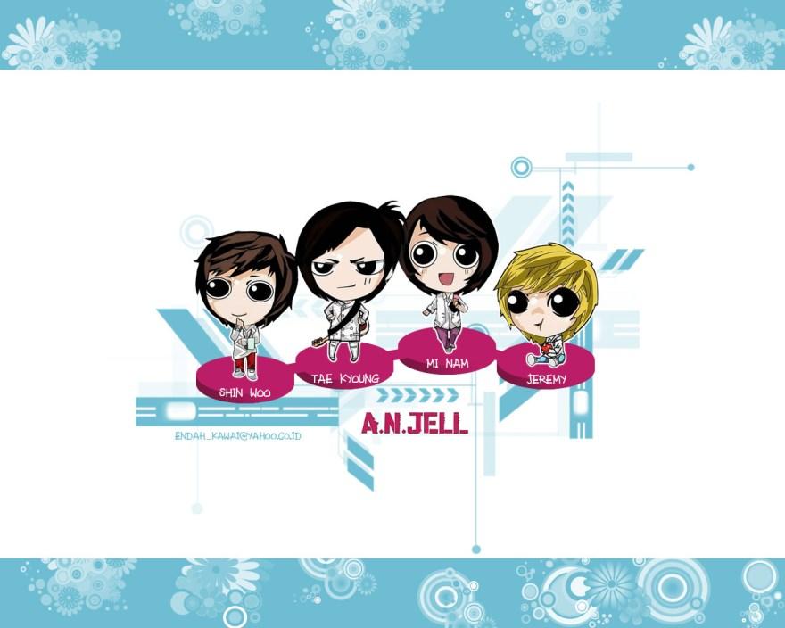 anjell-anjell-10479996-1280-1024