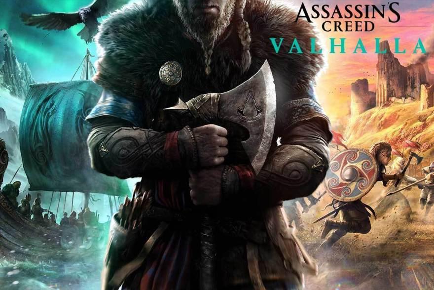 assassins-creed-valhalla-trailer-premiere (1)