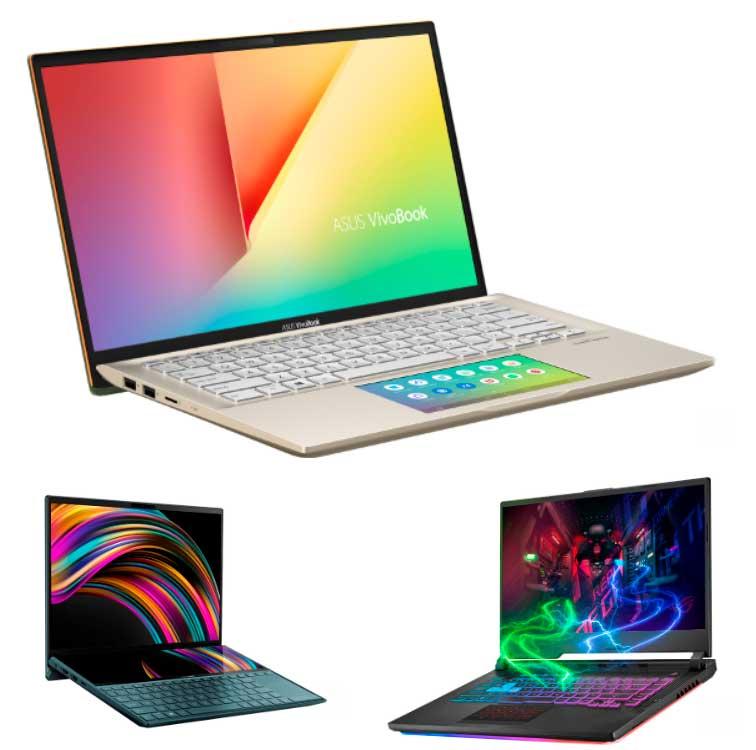 asus-3-laptops-gamers-cuarentena.jpg