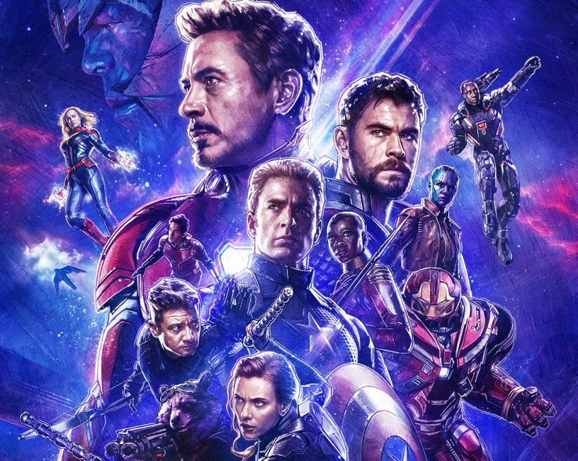 avengers-end-game-post-credits-scene-back-cinema-2019.jpg