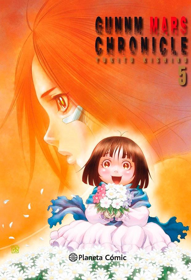 battle-angel-alita-mars-chronicle.jpg