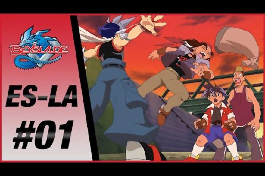 beyblade-original-ep-01-legal-youtube-2020.jpg