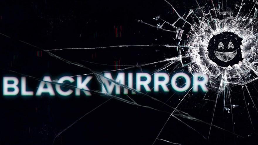 black-mirror-logo-4ta-temporada.jpg