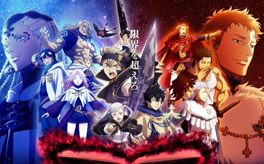 blackclover-kv-header.jpg