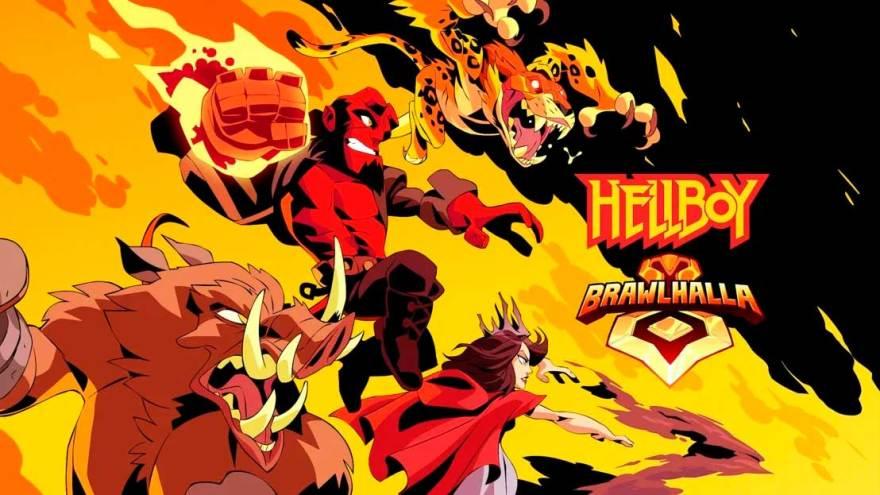 brawlhalla-hellboy-pelicula.jpg