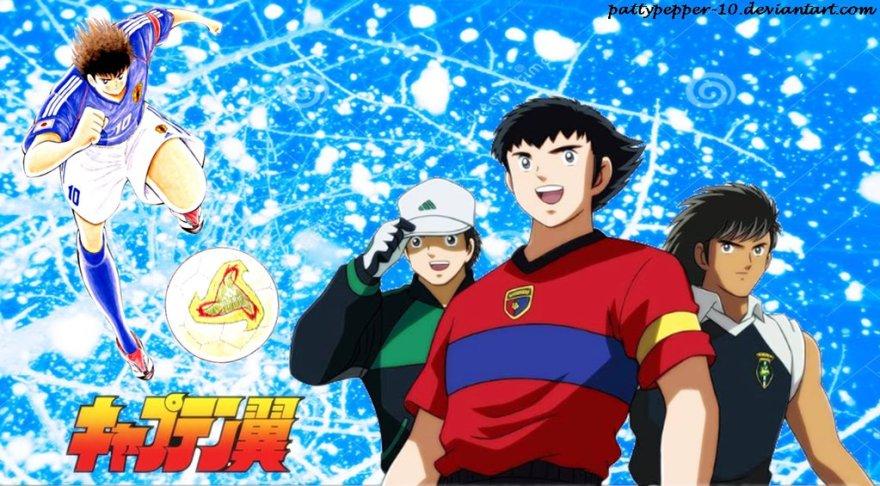 captain_tsubasa_regresan-anime-2018