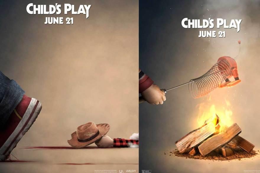 childs-play-chucky-terror-diabolico-toy-story-mata.jpg