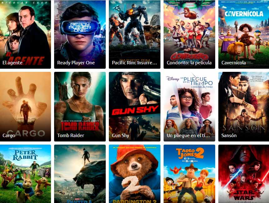 cine-calidad-paginas-peliculas-gratis.jpg