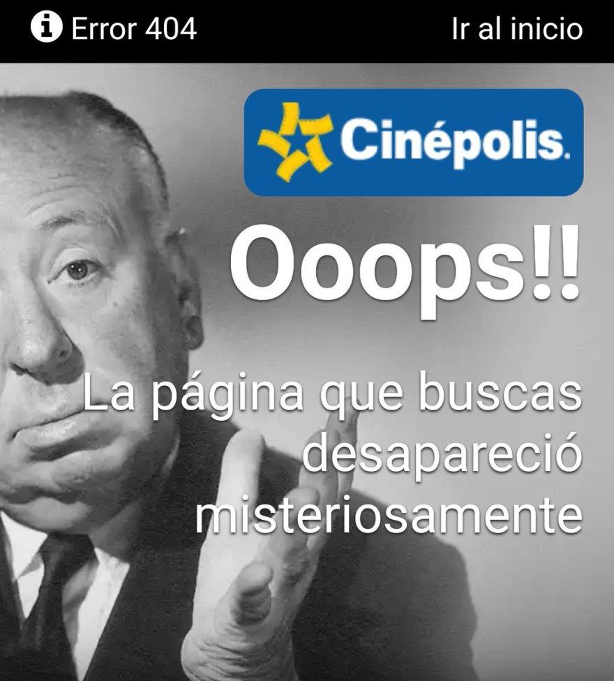 cinepolis-cinemex-caido-down-avengers.jpg