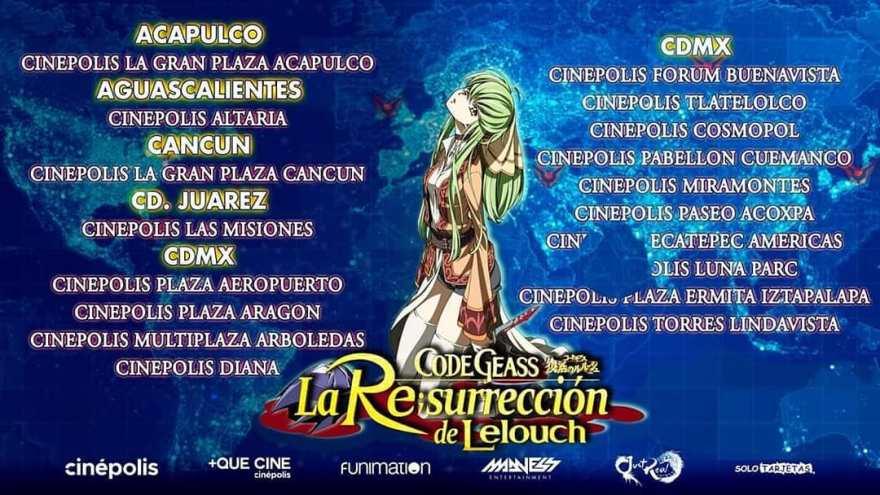 cines-Resurreccion-lelouch-code-geass-mexico-cinepolis-01