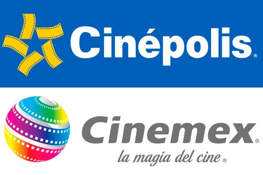 cines-regresa-cines-reabren-cines-abren-cinepolis-cinemex-junio-16-junio