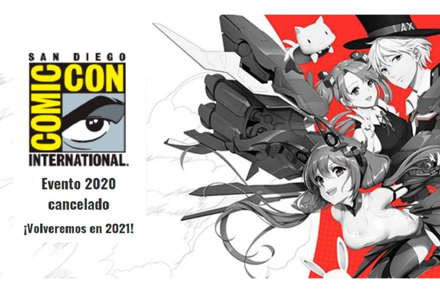 comic-con-san-diego-anime-expo-cancelada-covid.jpg