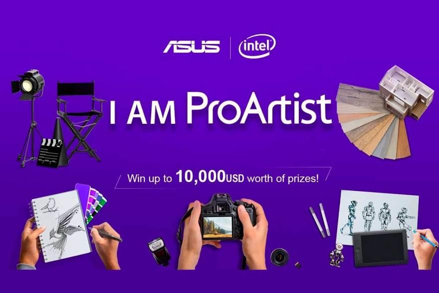 concurso-asus-proartist-gana-dinero-laptop.jpg