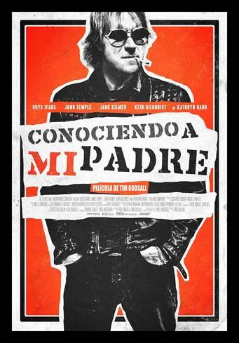conociendo-a-mi-padre-estreno-cinemex-mexico.jpg